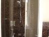 dusche2